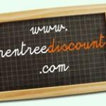 3 astuces pour une rentrée scolaire moins chère