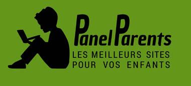 logo PanelParents.fr
