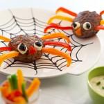 Spécial Halloween : recettes et accessoires d'enfer !