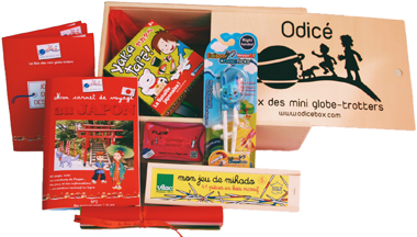 Odice-box-enfant-Japon