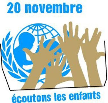 UNICEF_20_novembre_ecoutons_les_enfants