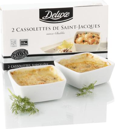 Lidl_Deluxe_Cassolette_st_jacques_plexi