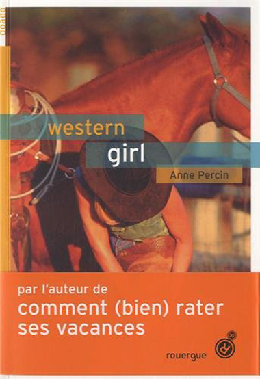 WesternGirl