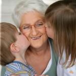 Donation, comment aider ses petits-enfants ?