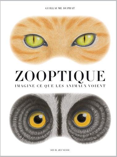 zooptique_couv