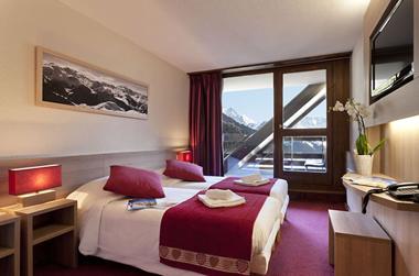 hotel-club-mmv-le-montebianco