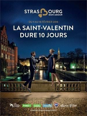 saint-valentin strasbourg