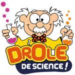 Des ateliers ludiques et pédagogiques à Paris