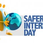 Journée pour un Internet plus Sûr 2016 : codage et création de contenus