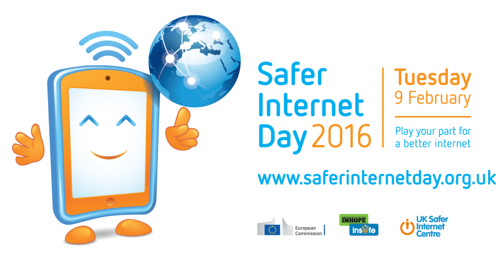 Safer_Internet_Day_2016_logo