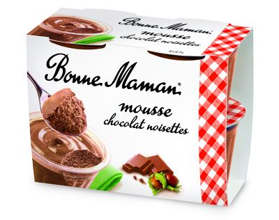 BONNE_MAMAN_MOUSSE_CHOCO_NOISETTES