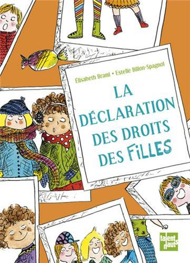 Couv_LaDeclarationDuDroitDesFilles
