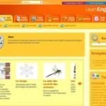 10 jeux éducatifs en ligne testés et approuvés