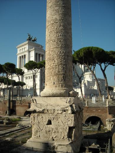 Rome_colonne_trajan