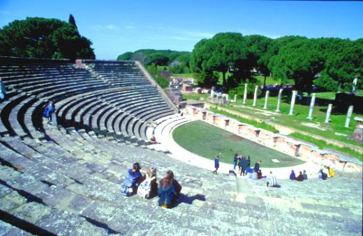 Rome_ostia_antica