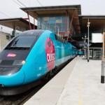 Voyages en train : bons plans pour les vacances !