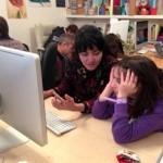 GleamCode, un jeu pour initier les enfants à la programmation