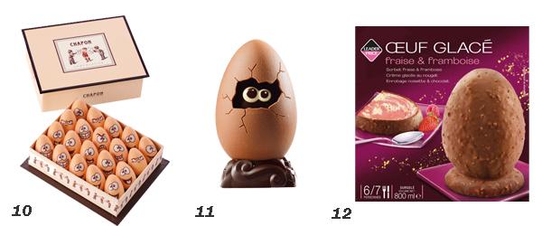 chocolats_paques4 copie