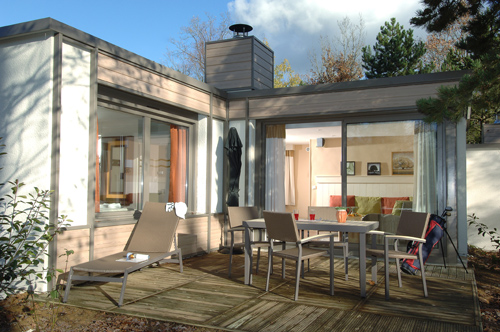 cottage-terrasse