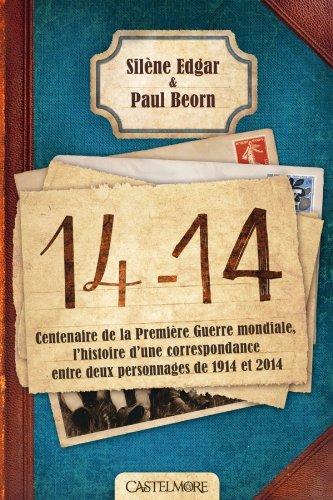 couv_14-14_Paul_Beorn