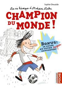 Antoine_Lebic_champion_du_monde