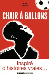 Chair_a_ballons