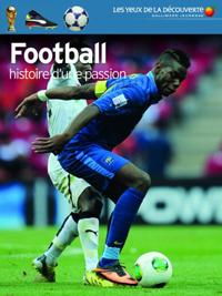 Foot_histoire_une_passion