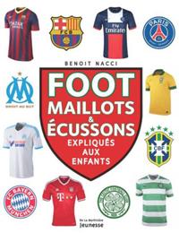 Foot_maillots_ecussons_explique_aux_enfants