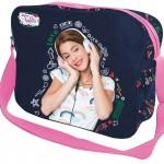 Cartables, sac à dos, besaces pour la rentrée : spécial filles !