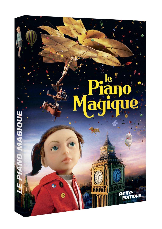 DVD_LePianoMagique