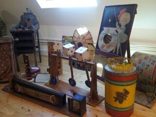 Musee_Jeux_Traditionnels_LoonPlage