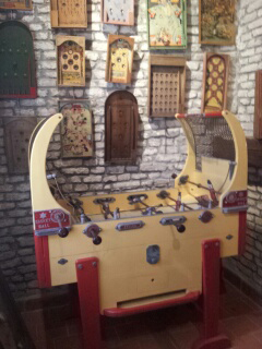 Musee_Jeux_Traditionnels_LoonPlage2