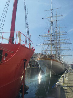 Musee_a_flot_Dunkerque