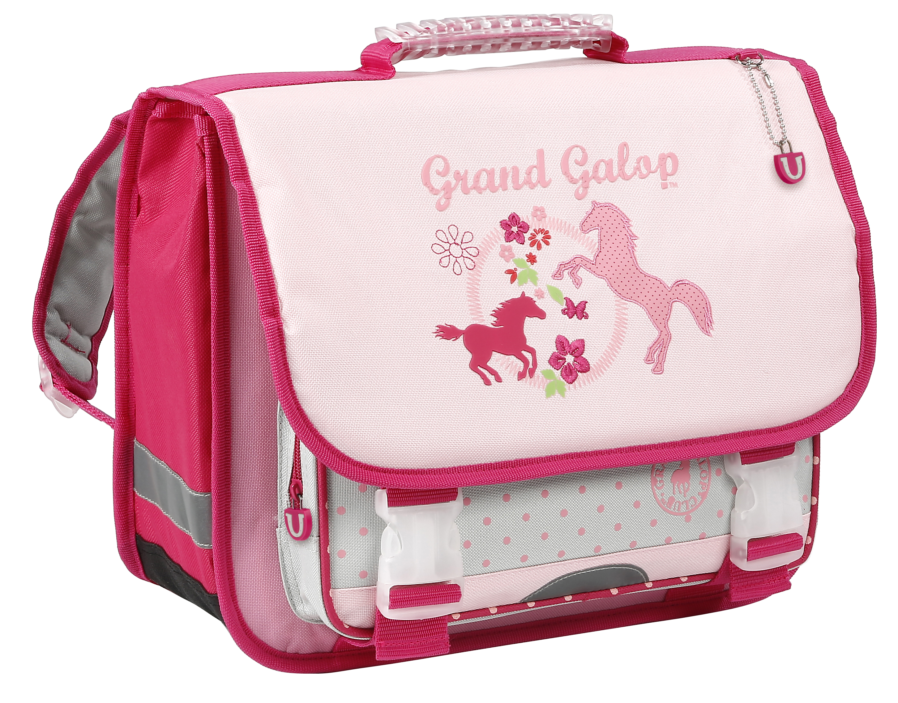 cartable_Grand_Galop_Viquel