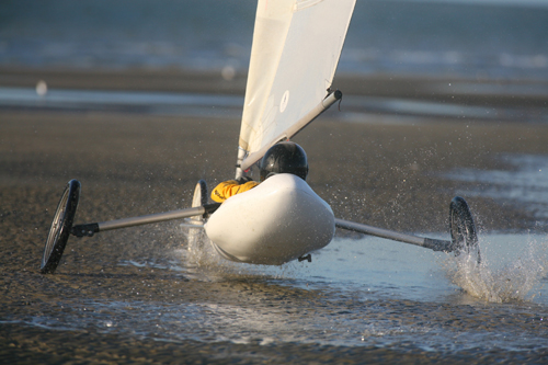 char_a_voile_dunkerque