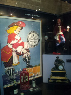 corsaires_musee_maritime_dunkerque
