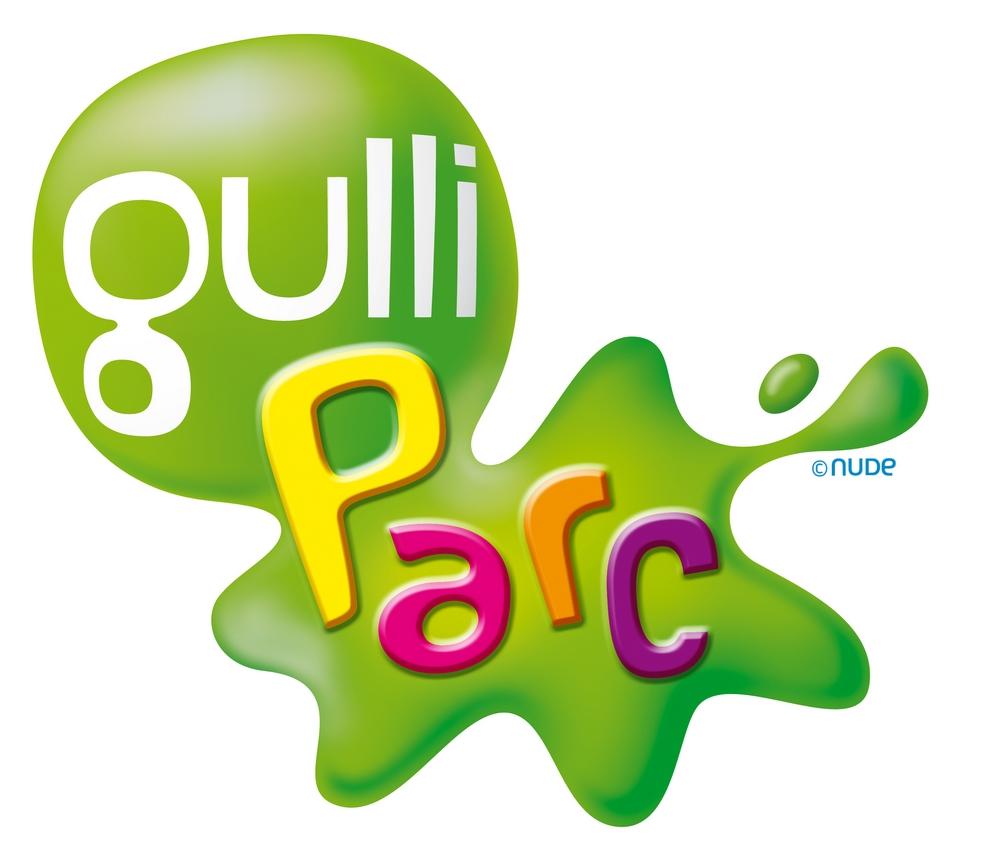 gulli parc logo
