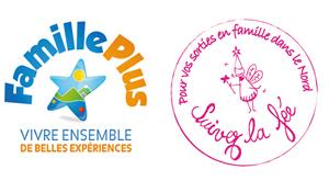 logos_tourisme_famille
