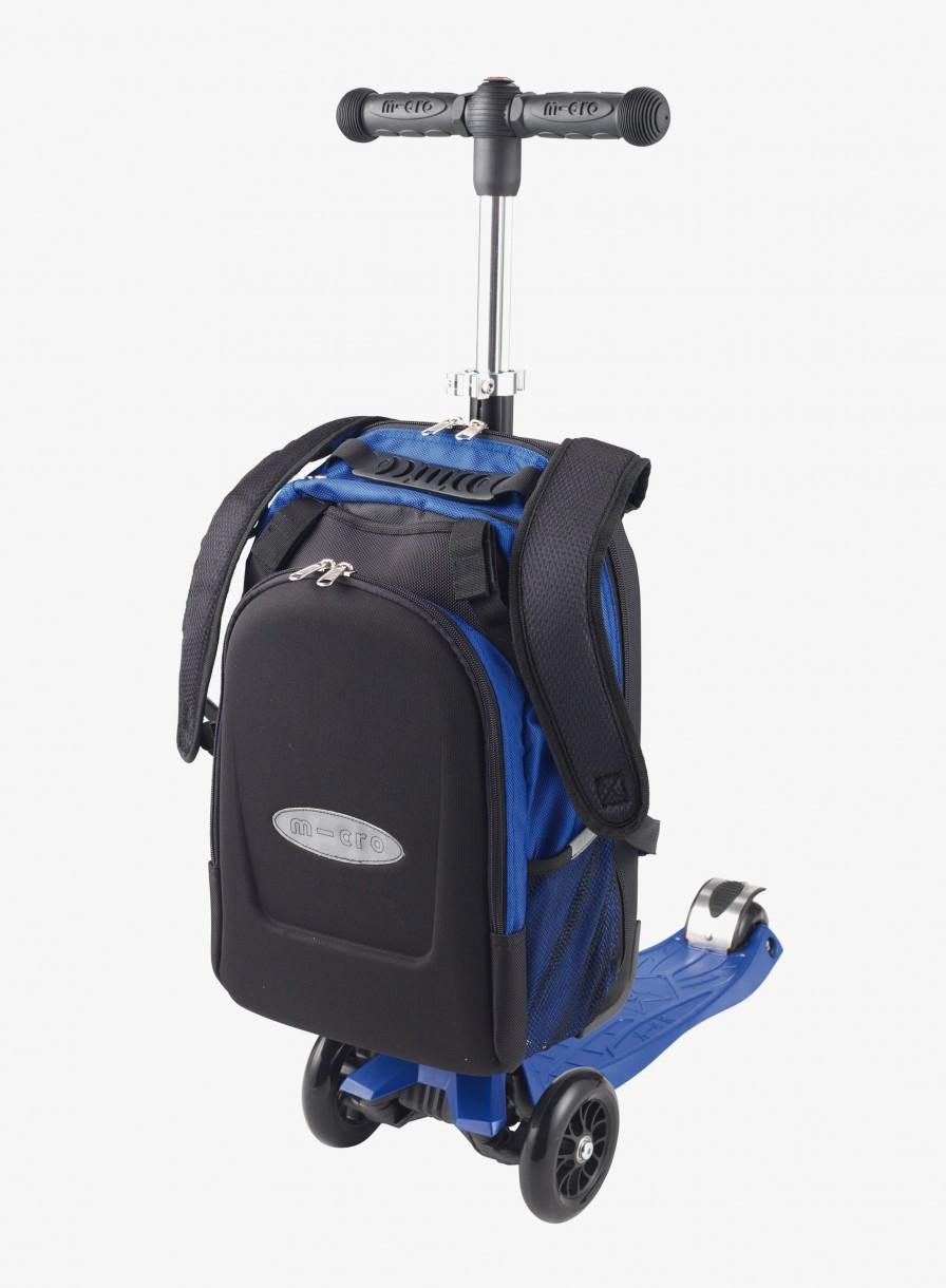 maxi-micro-4en1-blue-mm0170-1_1