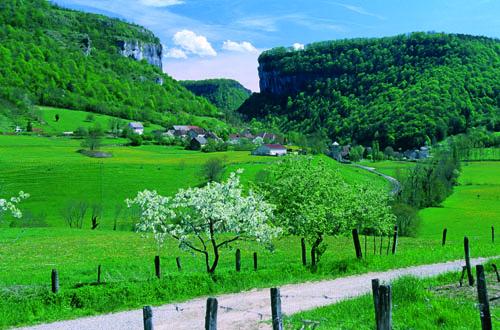 paysage_jura