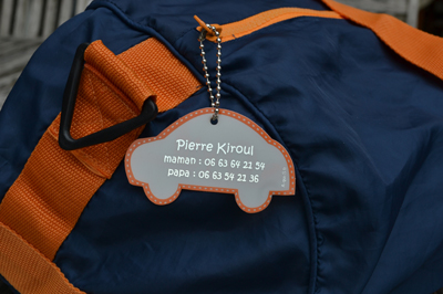 A-qui-Bag-voiture-orange