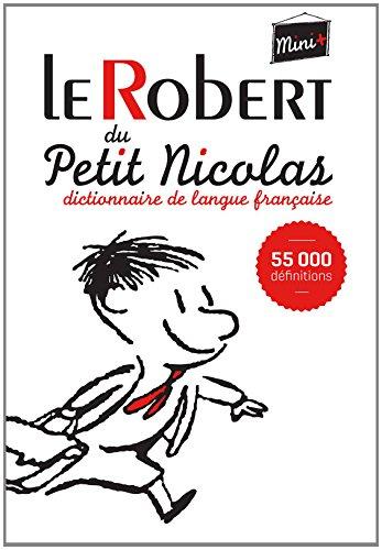 Couv_Robert_Mini_Petit_Nicolas_Larousse