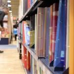 Nos bons plans pour une rentrée scolaire moins chère et sans stress