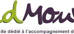 KID MOUV' service de co-voiturage entre parents
