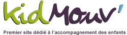 logo_KidMouv copie