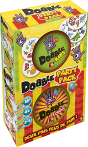 Asmodee_Dobble_Party_Pack copie
