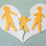 Garde alternée ou droit de visite... quelle meilleure solution pour vos enfants ?