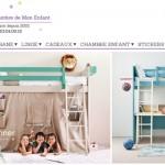 Chambres d'enfants : les bons plans sur le Net