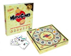 Quel jeu éducatif pour développer pour développer les connaissances de l'enfant