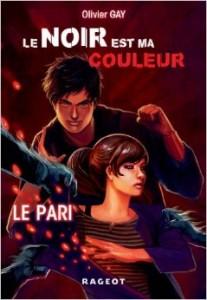 Couv_LeNoirEstMaCouleur_LePari